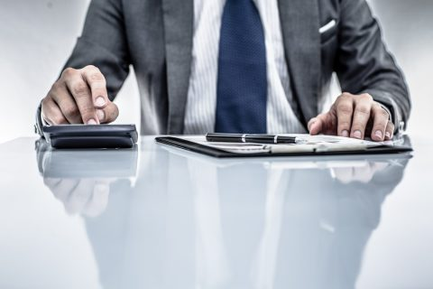 Pourquoi avoir recours à un expert comptable