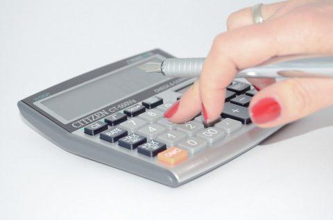 Tout savoir sur la comptabilité