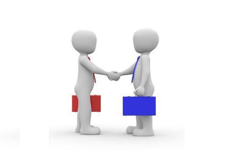 Différence entre comptable et expert comptable