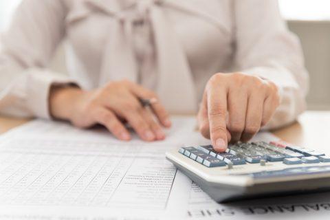 Les tarifs pour un expert comptable