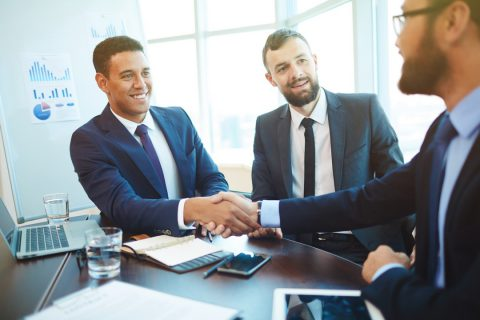 Quels sont les critères pour bien choisir son expert-comptable ?