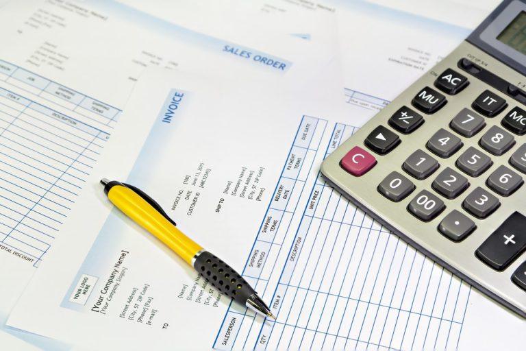 Opérations comptables d'entreprises les plus communes