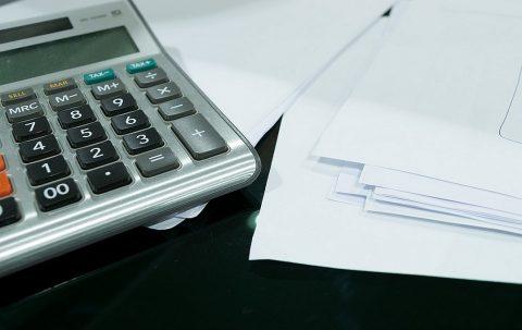 Organiser sa comptabilité en interne : avantages et inconvénients