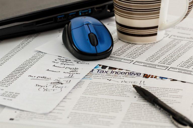 Un expert comptable pour une association