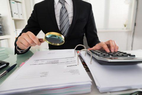 5 règles à suivre pour la bonne tenue de sa comptabilité d'entreprise