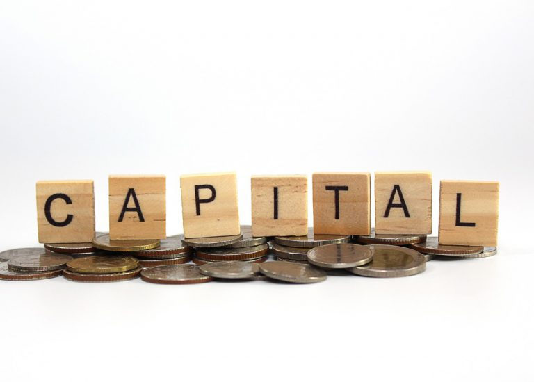 Optimiser son capital