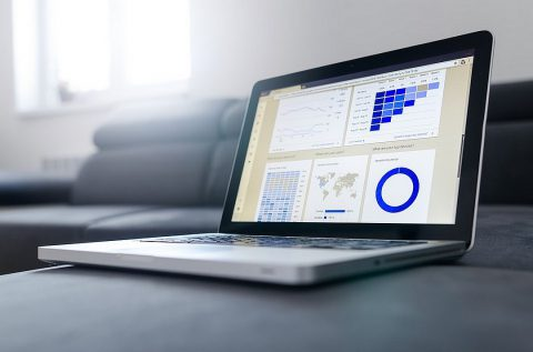 La comptabilité analytique : caractéristiques