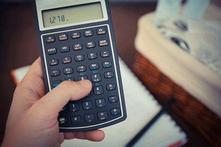 Optimiser ses déclarations d'impôts