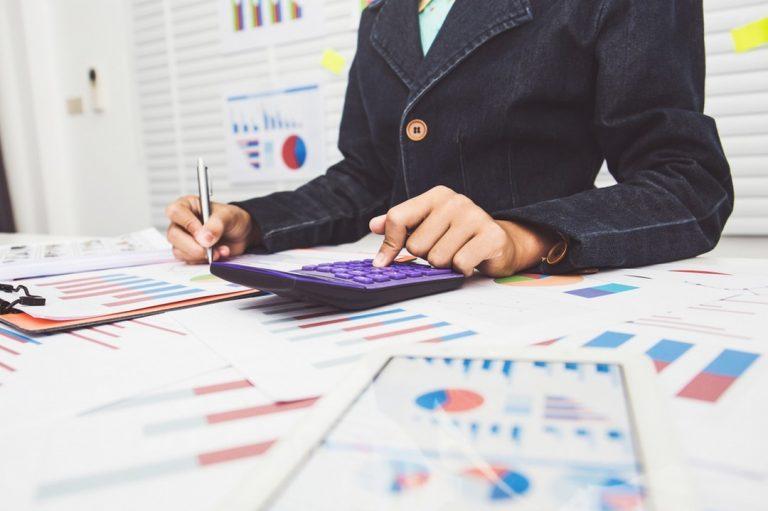 mise en place comptabilité adaptée à votre entreprise