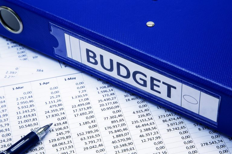La comptabilité pour les auto-entrepreneurs