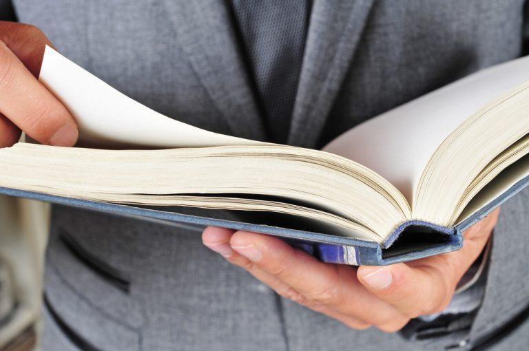 Qu'est ce que le grand livre en comptabilité ?