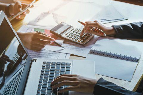 Tout savoir sur le bilan/plan comptable