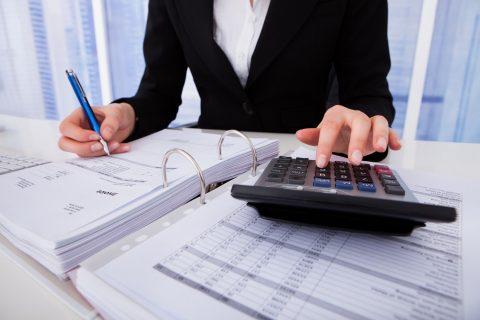 Bien choisir statut entreprise : conseils expert comptable