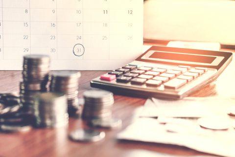 Le chiffrage de budgets previsionnels : principes