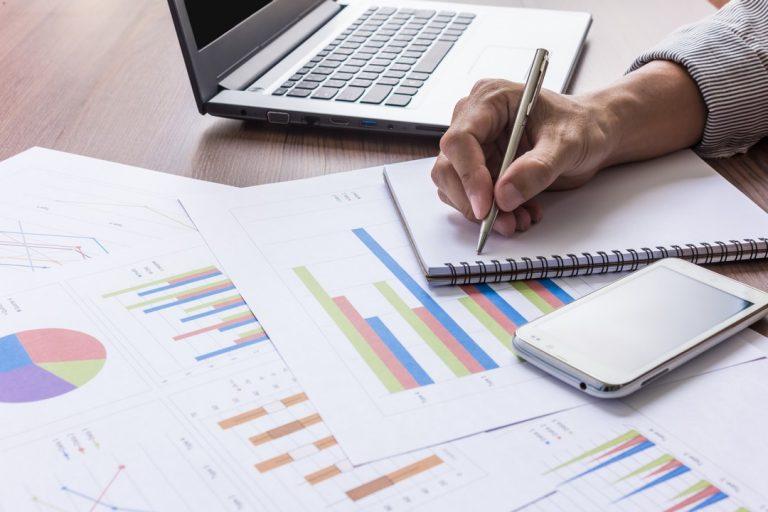5 choses à savoir de la comptabilité budgétaire