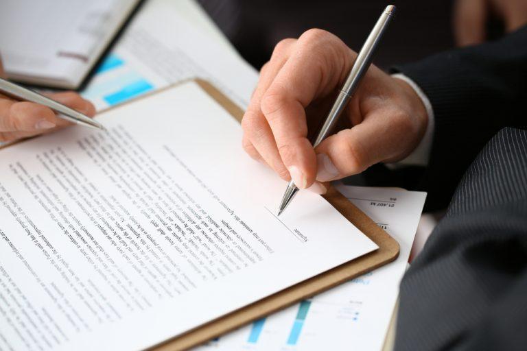 obligations legales reglementaire comptabilite