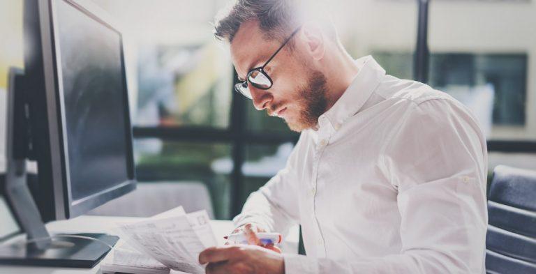 Quelle formation suivre pour devenir expert comptable ?
