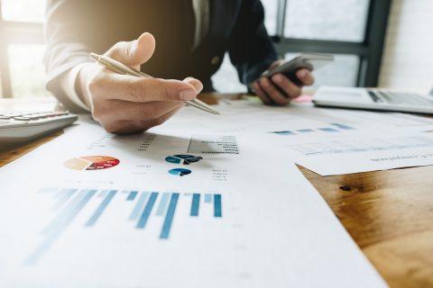 Les diplômes à obtenir pour être expert comptable