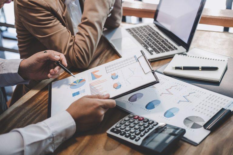 tâches quotidiennes expert comptable