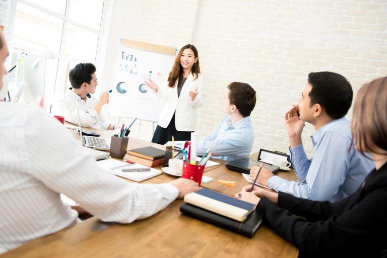 Les différents audits prévus par un expert comptable